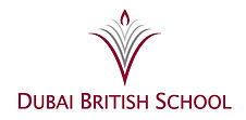 Dubai British School Springs_Emirates.pd