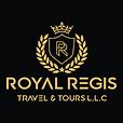 Royal Regis.png