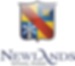 newlands_logo_dubai01.png