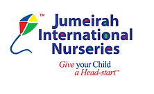 Jumeirah International Nurseriers
