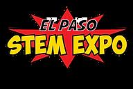 el paso stem expo logo.png