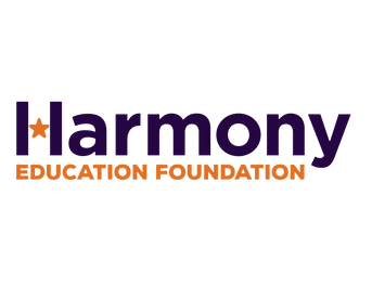 Harmony Logo - Color.png