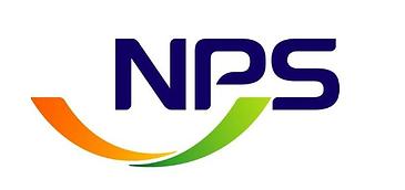 NPS영문마크이미지