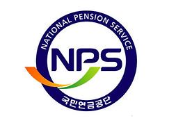 NPS대표마크