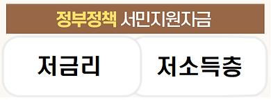 wix-seominnew1.png