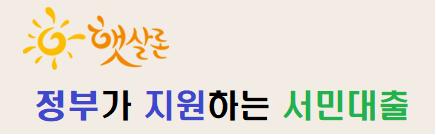 wix-seominnew2.png