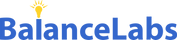 BalanceLabs Inc logo