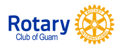 ROTARY GUM LOGO.png