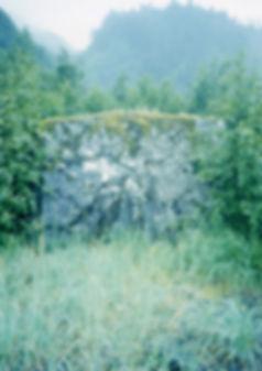 0903.jpg