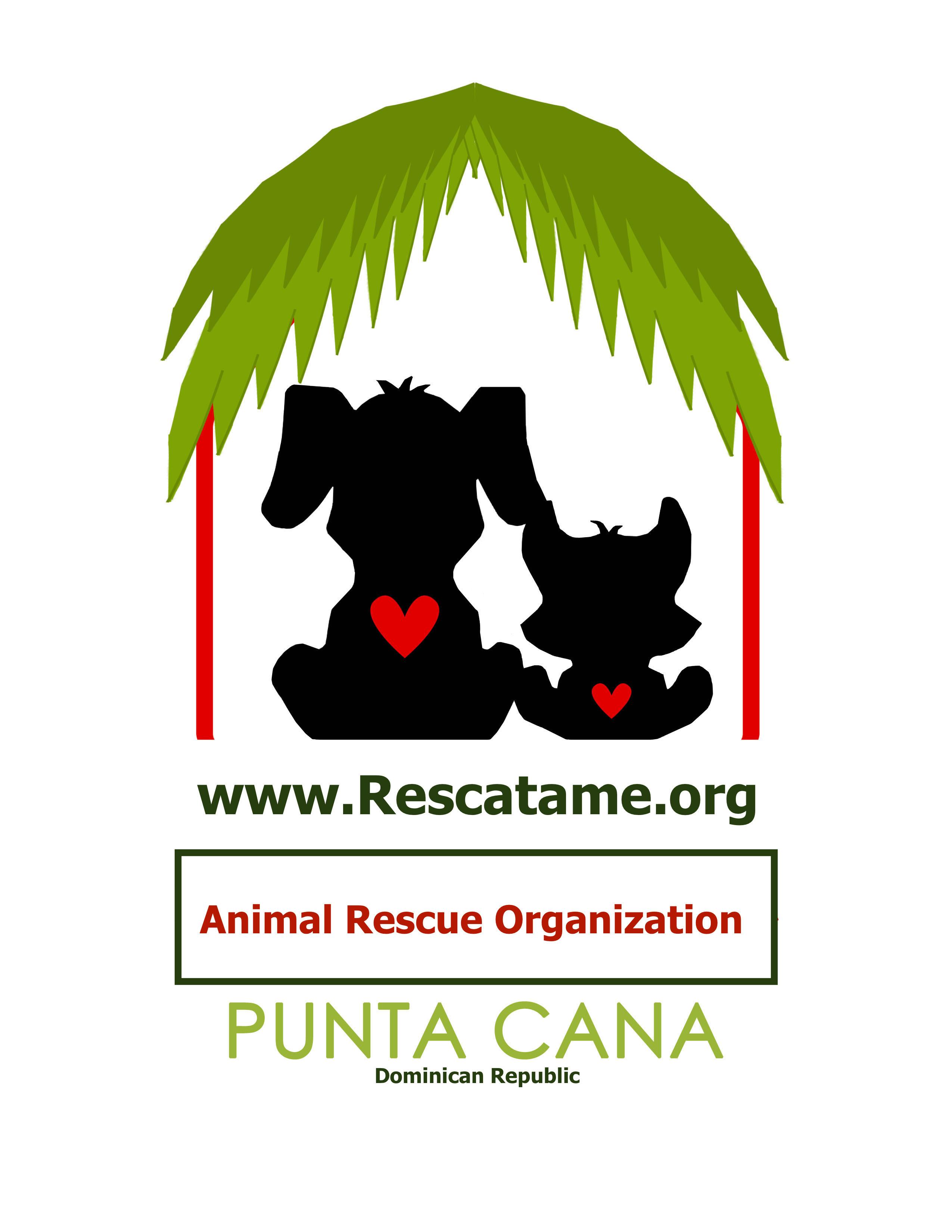 www.rescatame.org