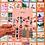 Thumbnail: IMYOGI cards