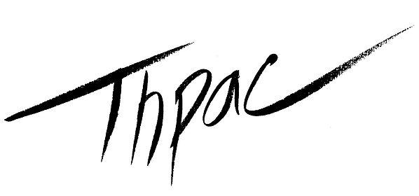 THPAC_edited_edited.jpg