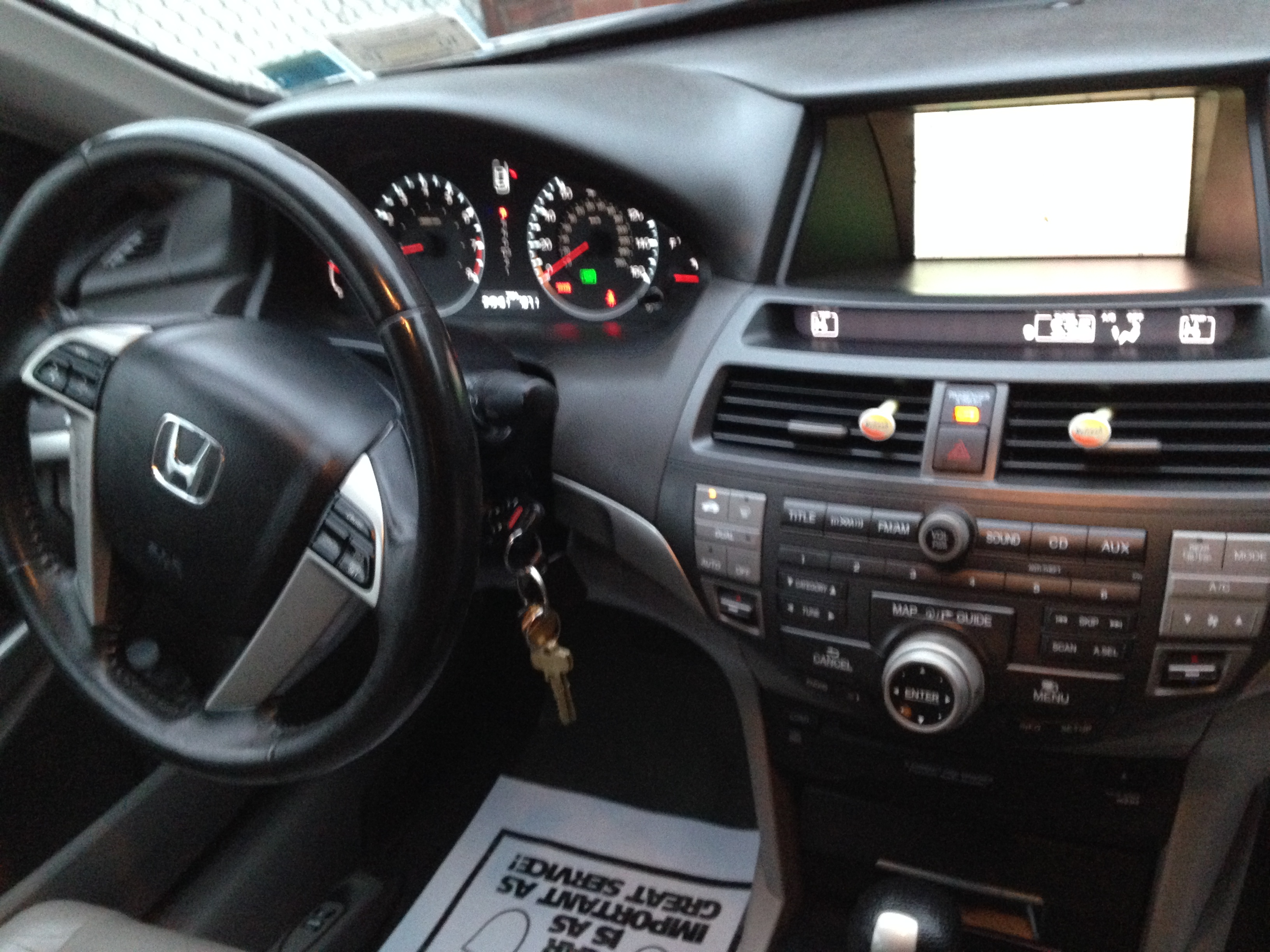 car dealer abuja nigeria