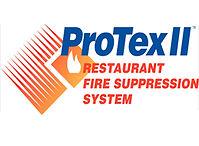 ProTex_II_Logo.jpg
