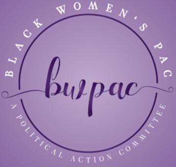 Black Women's Pac