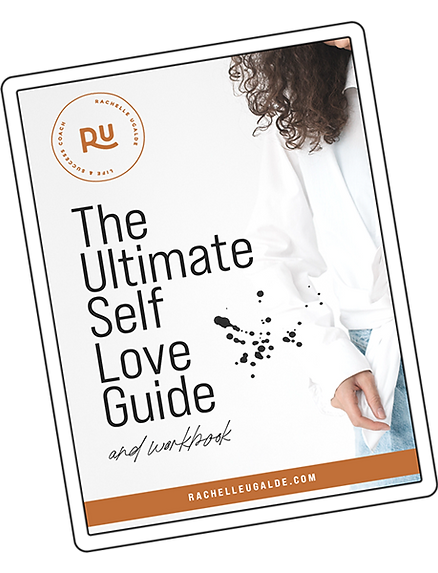 self-love-workbook-cover-mockup.png