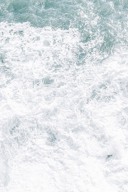 rapid-ocean-waves-from-above.jpg
