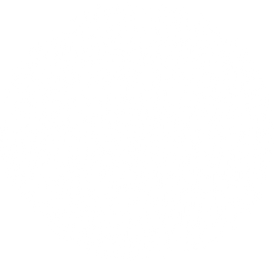 dots-white.png