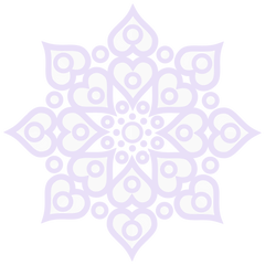 purple-mandala.png