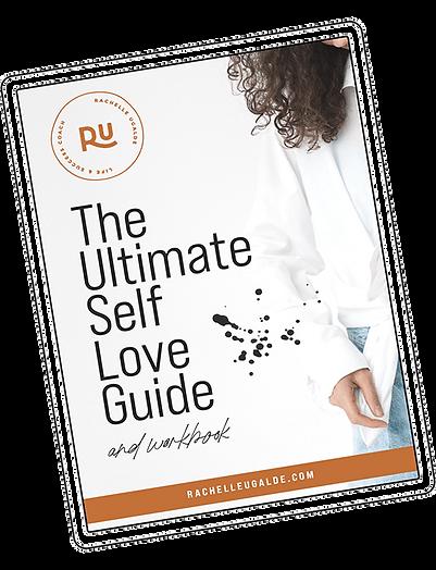 self-love-workbook-mockup.png
