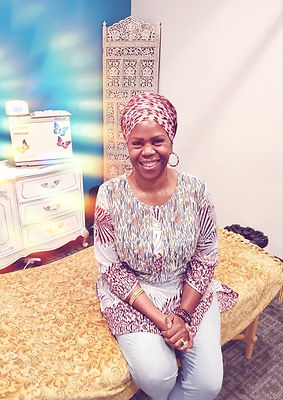 Jameelah-Licensed-Massage-Therapist-in-R