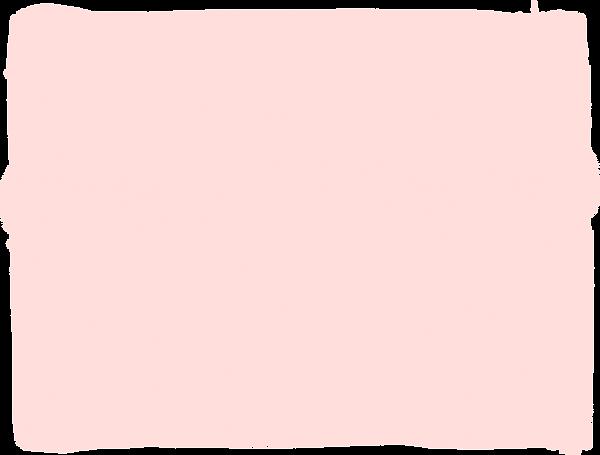 rose-bg.png