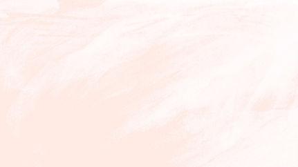 peach4_edited.jpg