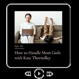 mom-guilt-podcast.png