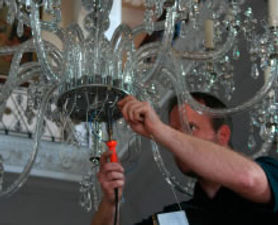 services-chandelier-restoration.jpg