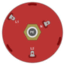 Connection Plate.jpg