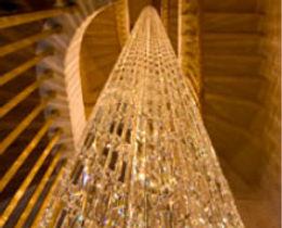 services-bespoke-chandeliers.jpg