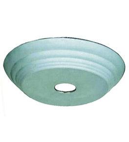 Small Decorative Winch Cover Plate