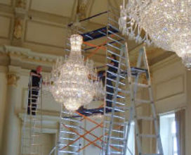 services-chandelier-cleaning-onsite.jpg