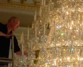 services-chandelier-removal-installation.jpg