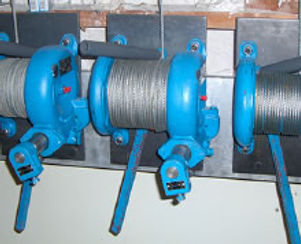 services-winches.jpg