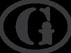 ieva_genovesi_logo_transparent_grey.png