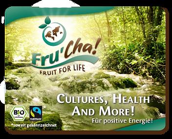 Fru'Cha Cultures.png