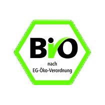 Bio_Sigel Deutschland.png