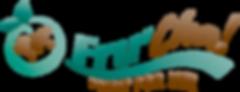 FruCha_Logo_laengs_Pantone Kopie 2.png