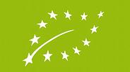 Bio_Europa.png
