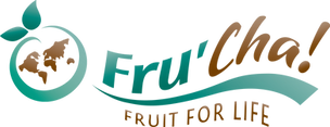FruCha_Logo_laengs_Pantone.png