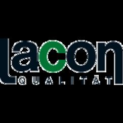 lacon Kopie.png