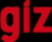 giz-logo-e1520839037693.png