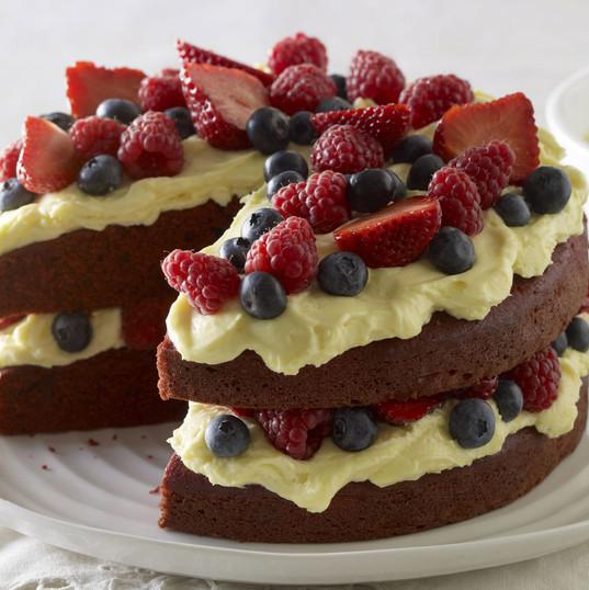 red-velvet-cake-80835-1.jpeg