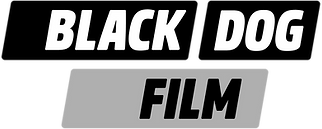 BlackdogFilmproduktion_Logo_RGB_regulÑr