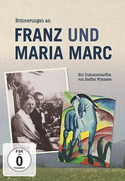 ansicht_dvd_cover_franz_maria_marc_vorne
