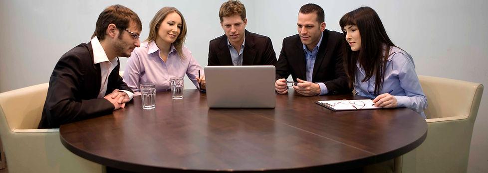 online java courses-java mentor online help