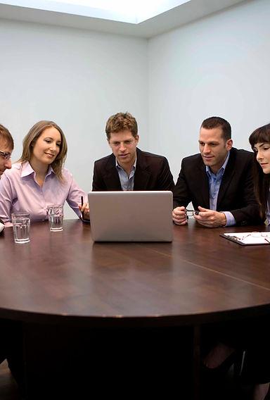 Team Talk