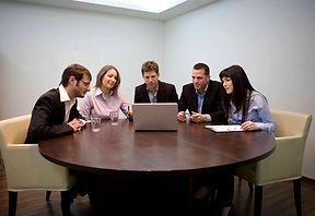Insurance | Commercial Insurance