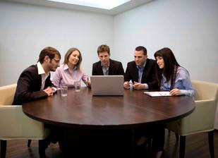 פרואקטיבציה - הטמעת הגישה הפרו-אקטיבית  בארגון הלכה למעשה